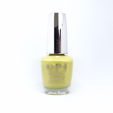 Opi Mexico City Collection 2020 Infinite Shine Nail Lacquer - Don't Tell A Sol