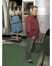 King of Queens [Cast] (24009) 8x10 Photo