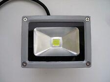 BBT Brand Marine Grade High Power Waterproof 12 volt LED Spreader Floodlight
