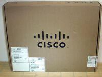 NEW Cisco WS-C6K-13SLT-FAN2 FAN f.WS-C6513 7613 Router WS-C6K-13SLOT-FAN2 SEALED