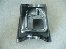 Ford XW-XY Cover Transmission / Hump