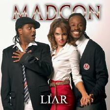"""Madcon - """"Liar"""" - 2009"""