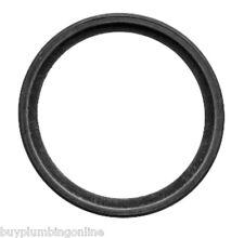 Worcester Inner Flue Seal 60mm x 8mm 87110043670
