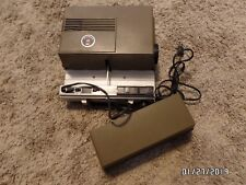 Vintage GAF ANSCOMATIC 660 Slide Projector working condition excellent used