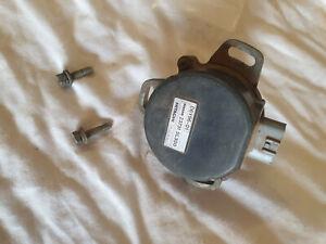 RB25DET CAS Crank Angle Sensor Nissan Skyline R34 Neo 23731-5L300