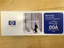 HP 00A C3900A (Toner)