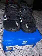 NICE! Adidas toddler shoes size 9
