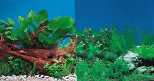 Rückwandfolie Pflanzen 1/5 80 x 38 cm Fotorückwand Rückwandbild Rückwandposter