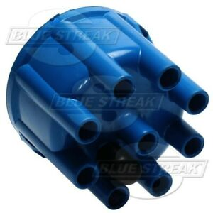 Standard CH409 Distributor Cap Mopar 383/440 and more! Made in USA Ships FREE