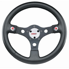 Grant 673 Steering Wheel