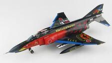 "Hobby Master HA19013 Mitsubishi F-4EJ Kai, 302nd Hikotai, Hyakuri AB ""F-4 final"""