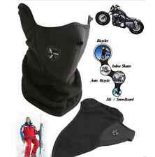 BALACLAVA Motorcycle Ski Cycle Neck Thermal Warmer Mask for winter Outdoor Sport