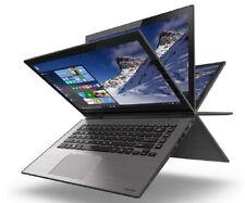 AMD A8 Satellite PC Laptops & Notebooks