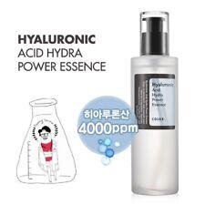 [COSRX] Hyaluronic Acid Hydra Power Essence 100ml / Korean Cosmetics