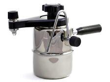 Bellman CX-25 Stovetop Espresso Machine