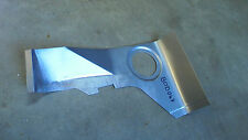 Triumph TR7 TR8 ** LH FLOOR REPAIR - REAR - BY TRAILING ARM ** BEST QUALITY !!