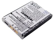 UK Battery for T-Mobile Sidekick 2008 PV-BL41 3.7V RoHS
