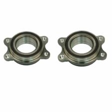 FRONT WHEEL BEARING FOR AUDI A4 -A4 QUATTRO (2002-2008) LEFT & RIGHT SIDE (PAIR)