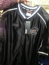 AND 1  WARM UP TOP INN SIZE 44/46 OR 46/48 INCH HEAVY WEIGHT AT £15 RRP £39.00