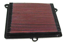 K&N 33-2088 : High Performance O.E. Style Replacement Filter, 93-94 Ford Truck