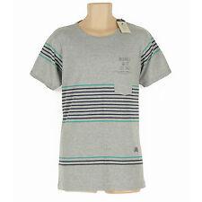 JACK JONES Slim Men's Casual Shirts & Tops Not Multipack