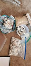 Lot Of Shells And Sand For Crafting Galveston Beach