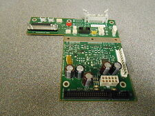 HP Designjet z6100ps Plotter GW Interconnect Board Q6651-60155
