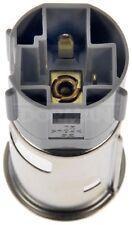 Power Port Socket Dorman 926-331