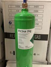GAS 134a 2kg  Netti  Offerta  Imbattibile