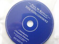 Five Paul McKenna CDs