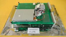 Opal 320-250326 System Control SBC Board Assembly AMAT SEMVision cX Used Working