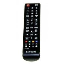 Télécommande SAMSUNG original, Smart TV numérique modèle AA59-00818A