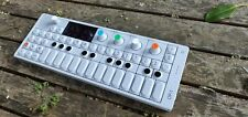 Teenage Engineering OP-1 Portable Digital Synth/Sampler/Sequencer w/Antenna