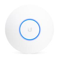 Ubiquiti UAP-AC-LR-US Long Range - Wireless Access Point - 802.11 B/A/G/n/AC