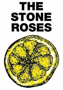 The Stone Roses Poster A5 A4 A3 A2 A1