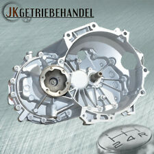 Spare Gearbox Audi A3 Sportback 1.2/1.4 TFSI 6-Gang Lhy