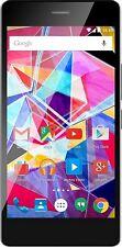 ARCHOS Diamond S Smartfone ohne Branding ohne Simlock