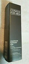 Clinique For Men Maximum Hydrator Eye 5 oz Full Size