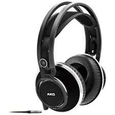 AKG-K812 Headphones / FREE-SHIPPING