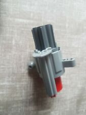 Lego 57523c01 57522 Bionicle Weapon Cordak Blaster. Dated 2006
