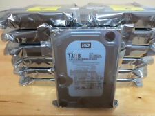 "Western Digital RE4 1 TB,Internal,7200 RPM,3.5"" (WD1003FBYX) Hard Drive"