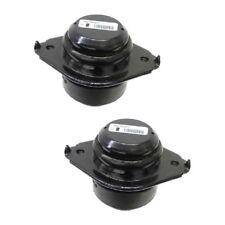 2 Engine Mount 2512404317 Genuine Fits: Mercedes W164 W251 ML500 ML63 GL320