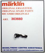 MARKLIN  363660 GANCIO  KUPPLUNG UG