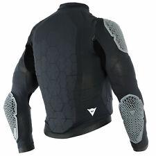 Dainese Rhyolite 2 Winter Herren-Protektorenjacke Schutzjacke Rücken-Protektor