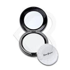 Stargazer Gepresst Powder kompakt - weiß White