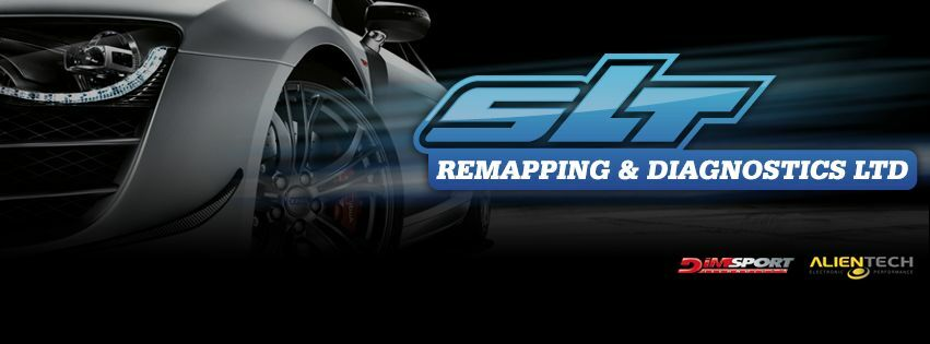 slt-remapping
