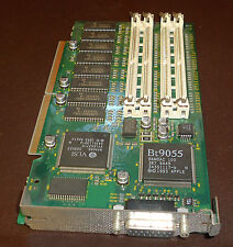 Apple Video Display Card pn 820-0522-A ©1993 Tested GUARANTEED 1000s of Colors