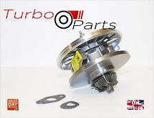 Peugoet Citroen Ford Mazda Volvo 1.6 GT1544V 753420 Turbocharger cartridge CHRA