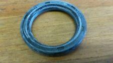 Harley Clutch Hub Seal L57-69 XL XLCH Ironhead repl. 37740-57