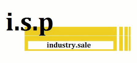 industry.sales